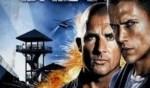 مسلسل Prison Break الجزء 2 الحلقة 4