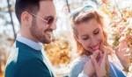 الطَّريقة المثاليَّة في التَّعامل عندما يصالحك زوجك