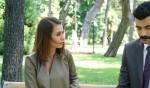 الحلقة 2 من مسلسل قلب مجنون مترجمة للعربية
