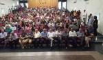 باقة: يوم مفتوح لمدرسة السنديانة