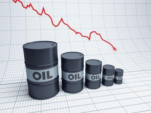 ارتفاع النفط بنسبة 1%