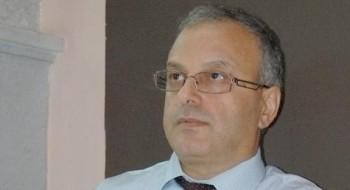 الزحف الاسرائيلي في سورية/ زياد شليوط