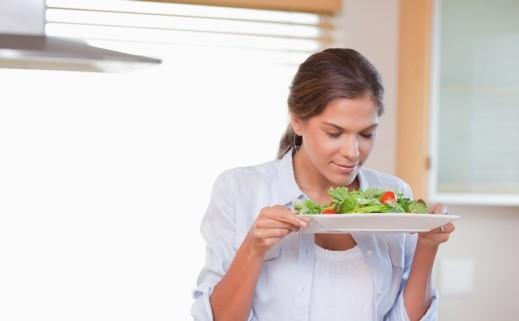 نتيجة بحث الصور عن نظام استنشاق الطعام