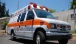 الجنوب: إصابة عامل (67 عامًا) جرّاء سقوطه عن ارتفاع