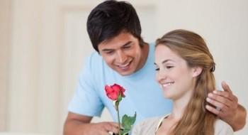 طرق بسيطة وسهلة لتجديد العلاقة الزوجية