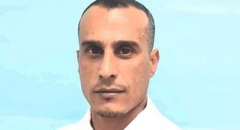 فادي عبد سواعد مديرًا لابتدائية وادي سلامة