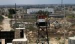 الكشف عن شبكة لنقل أموال الى حماس في الخليل