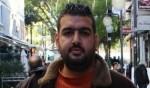 تبسيط الموت في سورية/ بقلم: عمر الشيخ