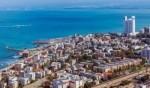 حيفا..عروس بلادنا وزينة البحر المتوسط