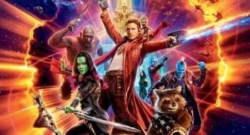 فيلم Guardians of the Galaxy Vol. 2