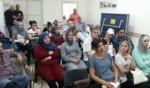 يوم دراسي في حيفا عن تأهيل السجناء في حيفا