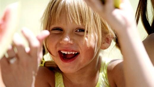 طرق لمساعدة طفلك بمسألة التبول