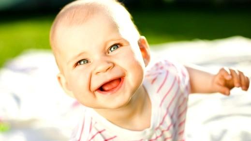 نصائح هامة لزيادة شهية الرضيع