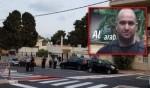 حيفا: تجديد أمر حظر النشر في ملف قتل أمير