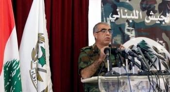 الجيش اللبناني: بدء عملية فجر الجرود ضد
