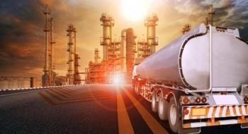 النفط ارتفع 3% ووصل لـ48.51 دولار للبرميل