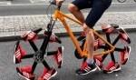 أكثر 10 دراجات ناريه سوف لن تصدق بوجودها
