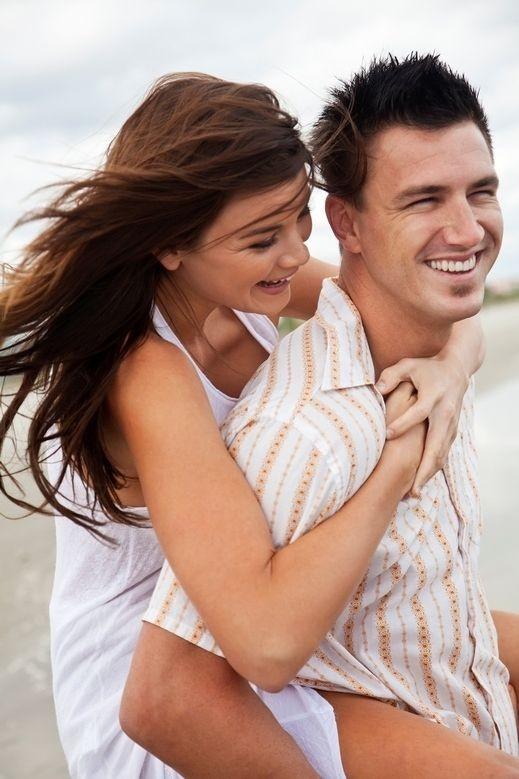 أهم طريقة للتعامل مع الزوج العنيد هي منحه الحب