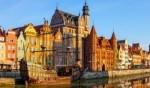 هل تعرفون غدانسك في بولندا؟؟