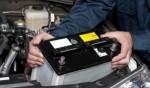 كيف يمكن إصلاح بطارية السيارة؟