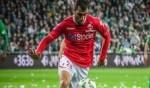 مكابي حيفا يهزم هبوعيل بئر السبع بثلاثة أهداف مقابل