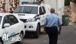 تمديد اعتقال 15 مشتبها بينهم 3 عرب من اكسال