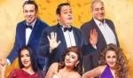 فيلم يجعلو عامر في اطار كوميدي مصري