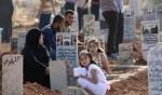 مخيم اليرموك في سورية: العيد العاشر دون كهرباء