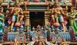 تشيناي المدينة الهندية الساحرة