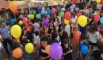 حيفا: حوار تستقبل طلاّبها في العام الجديد