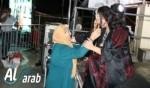 دير الاسد: اختتام مهرجان عيد الاضحى