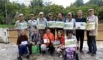 الصين تشجع مواهب المسننين والمتقاعدين!