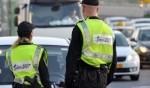 حيفا: ضبط عربي مسحوب الرخصة يقود سيارة