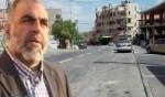 بلدية أم الفحم: الاتفاق مع الشرطة لجمع السلاح