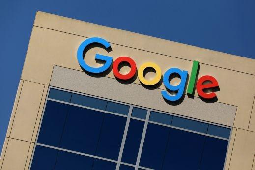 جوجل تستأنف ضد حكم أوروبي