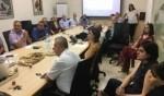 بنك مركنتيل يطلق مبادرة للتعاون مع جمعية المنارة
