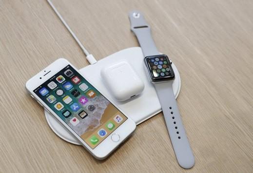 مميزات ساعة أبل الجديدة المزودة بشريحة اتصال
