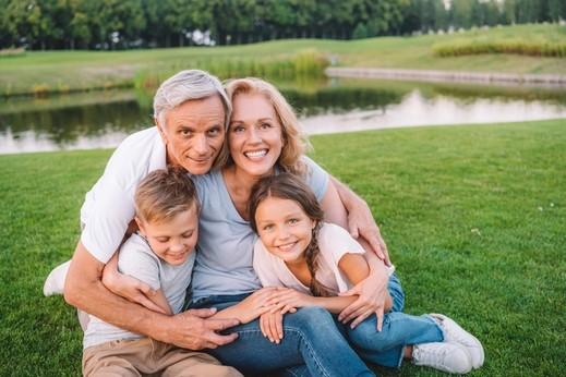 نصائح تجعل عائلتك سعيدة