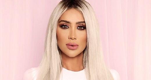 لماذا فرضت مايا دياب حظرًا على صورها؟