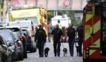 تنظيم داعش يعلن مسؤوليته عن هجوم مترو لندن