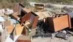 مجلس كفرقرع يبدأ بحملة تنظيف واسعة النطاق