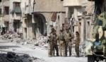 سورية الديمقراطية تسيطر على 90% من الرقة