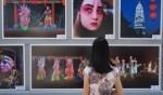 مهرجان بينغياو للتصوير الفوتوغرافي