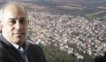 نتنياهو، حرباءٌ سياسية/ بقلم: محمد دراوشه