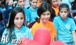 آفاق في دير الأسد تحتفل برأس السنة الهجرية