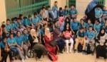 إحياء ذكرى الهجرة النّبوية في جسر الزرقاء