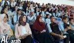 الثّانويّة كفرقرع تحتفي بذكرى الهجرة النبويّة