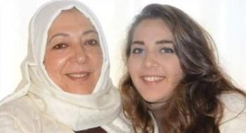 اغتيال ناشطة سورية معارضة وابنتها في اسطنبول