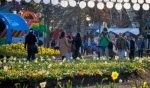 معرض فلورياد للزهور في أستراليا