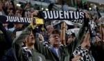 الاتحاد الإيطالي لكرة القدم يوقف رئيس يوفنتوس